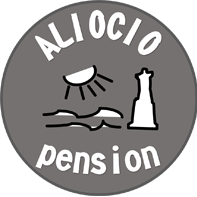 aliociopension logo