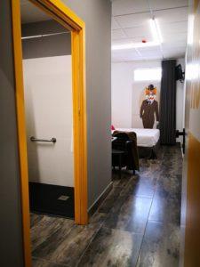 aliocio-palos-frontera-servicios-habitacion