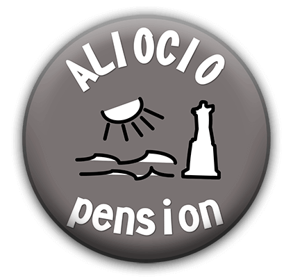 aliocio-pension-logo-relieve